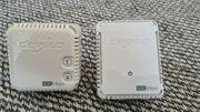 devolo dLAN 500 duo wifi