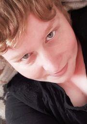 Sie sucht Ihn – Single-Frauen in Wismar