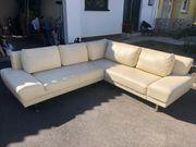Schlaf- Sofa Couch zu verschenken
