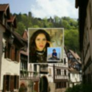 SUCHE 2-Zimmer Wohnung in Weinheim