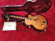 Gretsch - Chat Atkins 1954