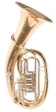 Musiker für 1 Tenorhorn gesucht