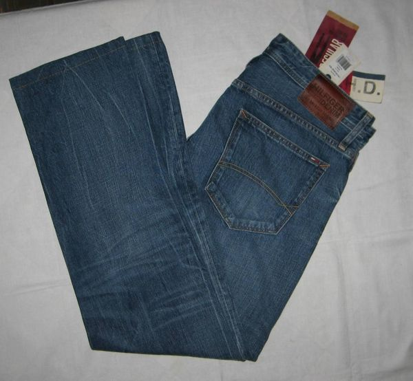 Tommy Hilfiger Jeans Original RYAN