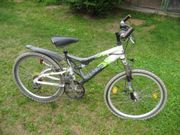 Mountainbike Fahrrad Rad für Kinder