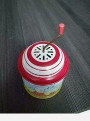 Altes Spielzeug lbz Lorenz Sammler