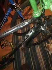 Fahrrad Anker werke Bielefeld