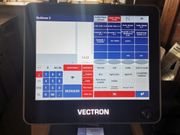 Vectron Kassensystem mit TSE