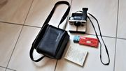 Polaroid Land Camera 1000 1970