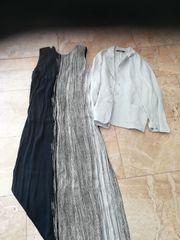 Röcke Blusen Kleid Gr 36