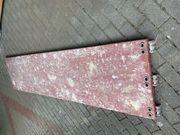 Gerüsttafeln 2 50x 061