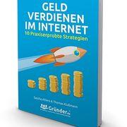 Buch Geld verdienen im Internet