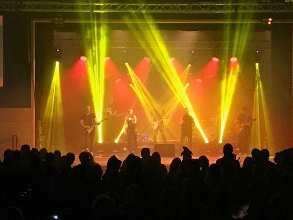 Musiker gesucht für ABBA Tribute