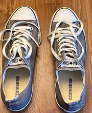 Converse All Star - Herren Sneaker -