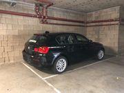 1er BMW Neuwagen
