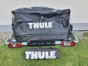 Thule Easy Bag Transporttasche