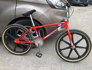 Haro Cruiser 24 Freestyler