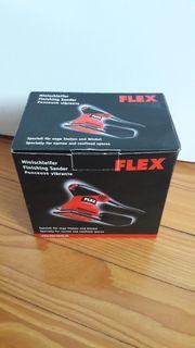 Flex Minischwingschleifer MS713 neu Profigerät