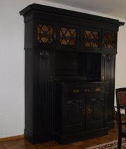 Antike Möbel zu verkaufen