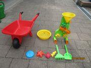 Kinder Gartenwerkzeug