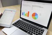 SEO Suchmaschinenoptimierung für Immobilien Makler