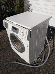 Gratis Waschmaschine zum Reparieren Verwerten