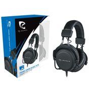 Piranha HP70 Gaming Headset