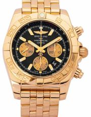Breitling Chronomat 44 HB011012 B968