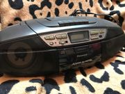 Panasonic Power Blaster