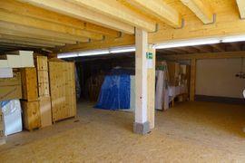 20m² Lagerfläche Lager mieten Möbellager: Kleinanzeigen aus Vellberg - Rubrik Vermietung Werkstätten, Hobby-/Lagerräume