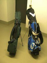 Golf - Ausrüstung
