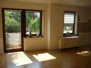 Dielheim EG-Wohnung nähe Wiesloch 60qm