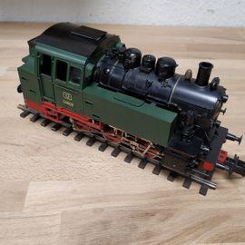Märklin Spur 1 Eisenbahn Einsteiger: Kleinanzeigen aus Mannheim - Rubrik Modelleisenbahnen