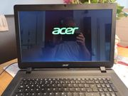 Notebook Acer 17 Zoll 1TB