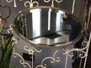 Schöne Alte Spiegel