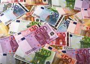 Biete Beteiligung an Krypto - Crowdfunding