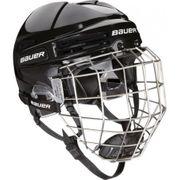 Bauer Eishockey Helm RE-AKT 75