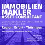 ASSET CONSULTANT IMMOBILEN Erfurt a