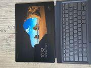 Lenovo Miix 520 20M30008GE 2in1