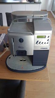 Saeco Royal Kaffeemaschine