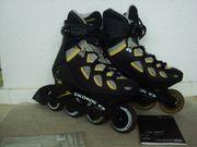 Inline Skates Salomon
