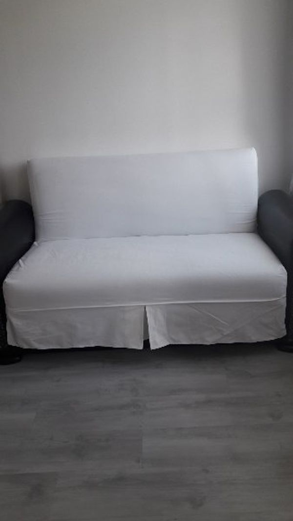 2er couch