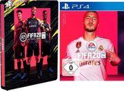 FIFA 20 für die PS4