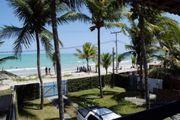 Brasilien 6 Zimmer Strandhaus an