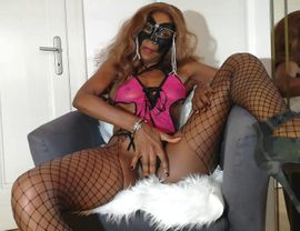 Sexy Bilder & Videos - heiße geile Wi vorlagen für