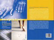 Die eigene Praxis - Handbuch für