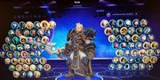 Heroes of the Storm Diamant