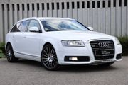 Audi A6 4F AVANT 3