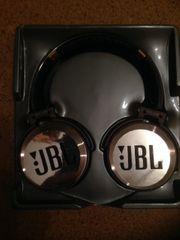 Verkaufe neue Wireless Stereo Headphones