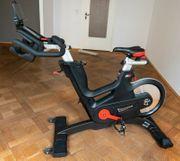 TOMAHAWK IC7 Indoor Cycling Bike