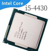 Core i5 4430 8GB RAM